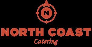 North Coast Catering logo