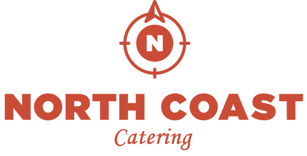 North Coast Catering